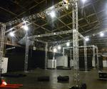 stage backdrop design, stage backdrop rental, stage backdrop rentals